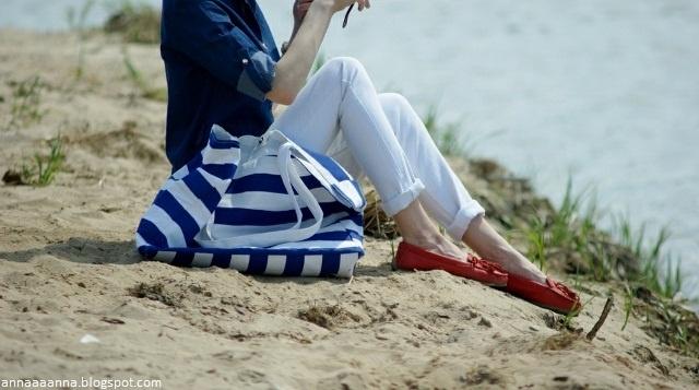 clarks shoes - ebuty.pl