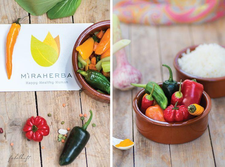 65 best Ayurveda images on Pinterest Ayurveda, Eat healthy and - ayurvedische küche rezepte