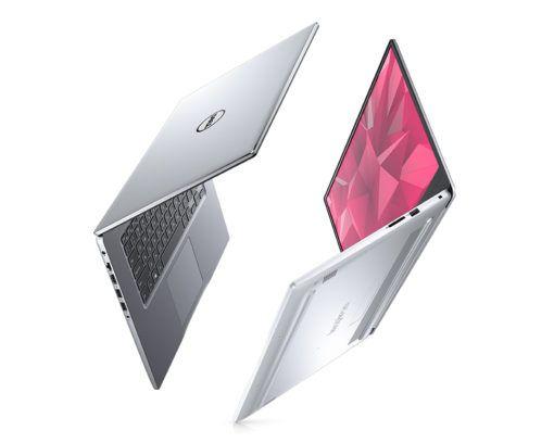 Dell Inspiron 15 7560