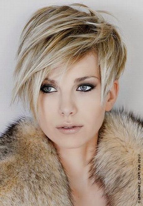 17 Best ideas about Modèle Coupe Courte Femme on Pinterest ...