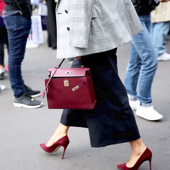 60 best Handbags images on Pinterest | Fashion handbags, Bags and ...
