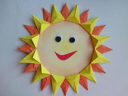 Výsledek obrázku pro sluníčka