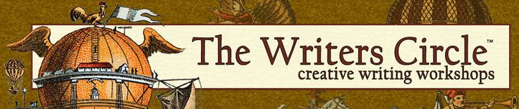 The Writers Circle, Creative Writing Workshops in South Orange NJ  www.writerscircleworkshops.com/cmp/adult.html