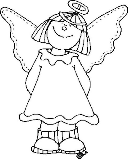 prmitive coloring pages - photo#12