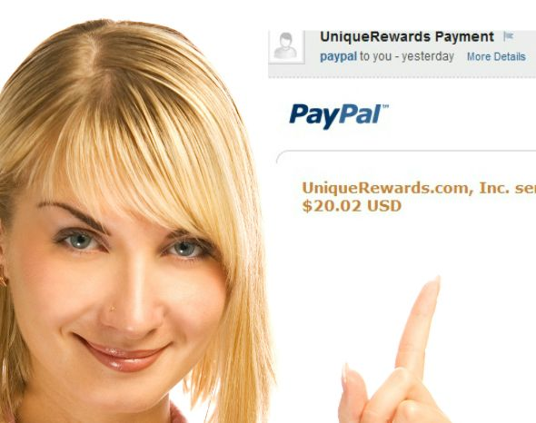 """""""Can anybody in a clear mind refuse an opportunity to earn some additional money?! Of course, NO! So here it is! Samuel Albuquerque, NM""""  #freepaidsurveys #getpaidonlinesurveys"""""""