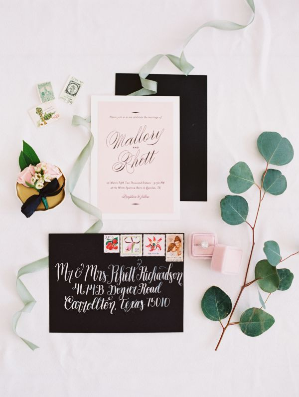 Best 288 Wedding Planning ideas on Pinterest Blossoms Bright