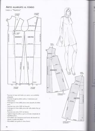 La tecnica dei modelli uomo donna volume 2
