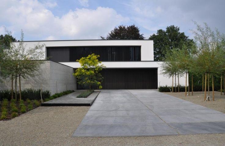 Van Lee + Janssen architecten - Mijn Huis Mijn Architect 2014