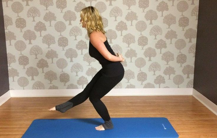 5 Ways To Tone And Transform Your Outer Thighs  http://www.prevention.com/fitness/5-ways-to-tone-and-transform-your-outer-thighs