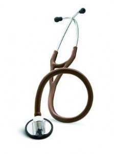 Today's Best Stethoscope For Doctors  http://stethoscope-reviews.com/best-stethoscope-for-doctors/#