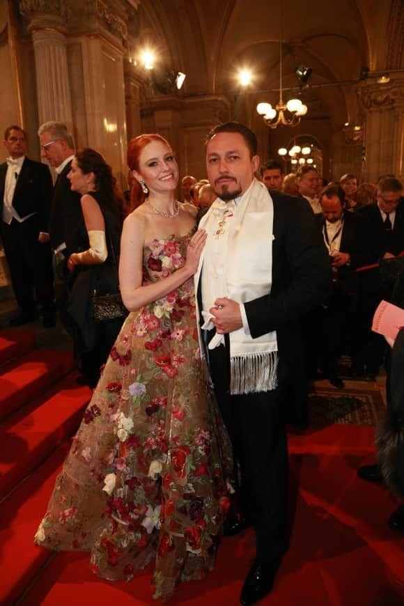 Barbara Meier Aussert Sich Zu Sylvie Meis Kleid Auf Ihrer Hochzeit Kleid Hochzeit Brautjungfernkleid Barbara Meier