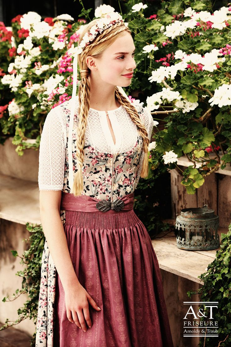 1808 best dirndl images on pinterest. Black Bedroom Furniture Sets. Home Design Ideas