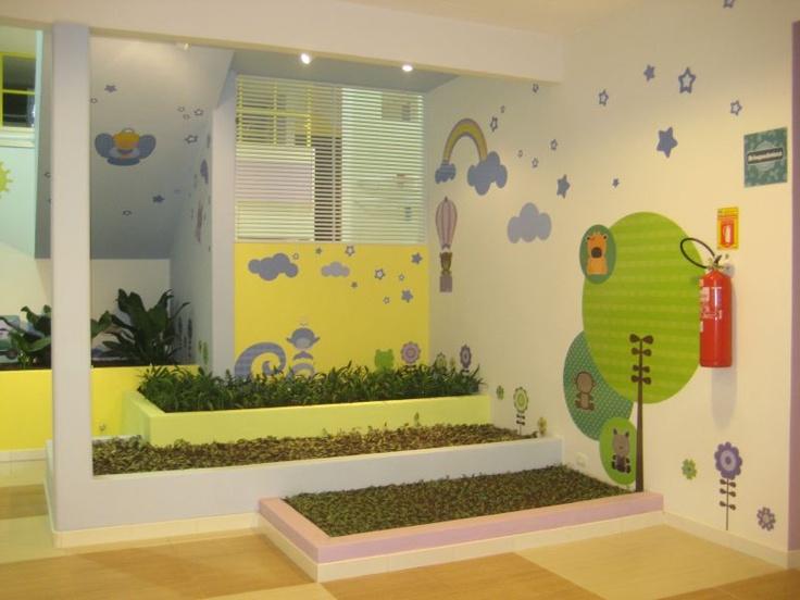 Aparador Blanco Roble ~ Projeto de adesivo de parede decorativo personalizado por COLA design Comunicaç u00e3o Visual