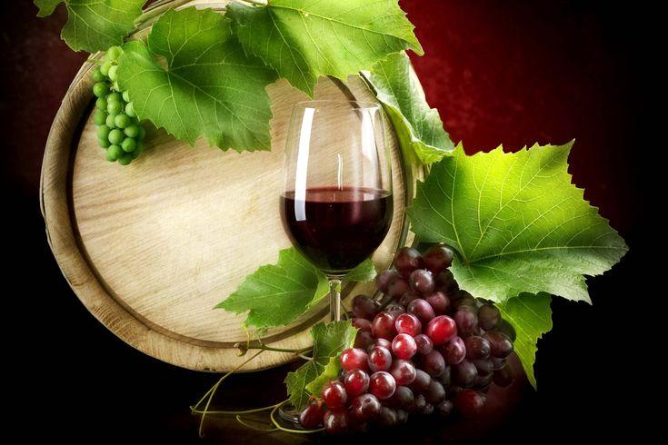 Che il vino italiano rappresenti una delle eccelleze del nostro paese è assodato, siamo famosi nel mondo le le varietà, la qualità, le tipologie. Ma oltre