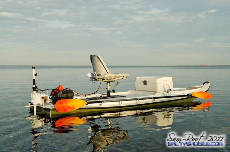 Sarasota florida fishing and florida on pinterest for Sarasota florida fishing