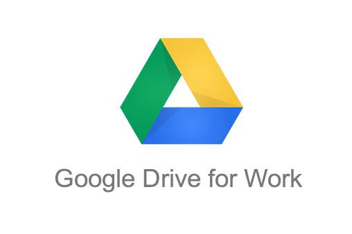how to make a collage on google docs on computer