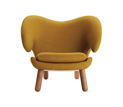 pelican chair sillones armchairs