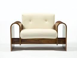 oscar neimeyer lounge chair