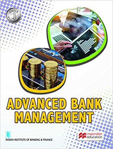 Free download and finance ebook banking