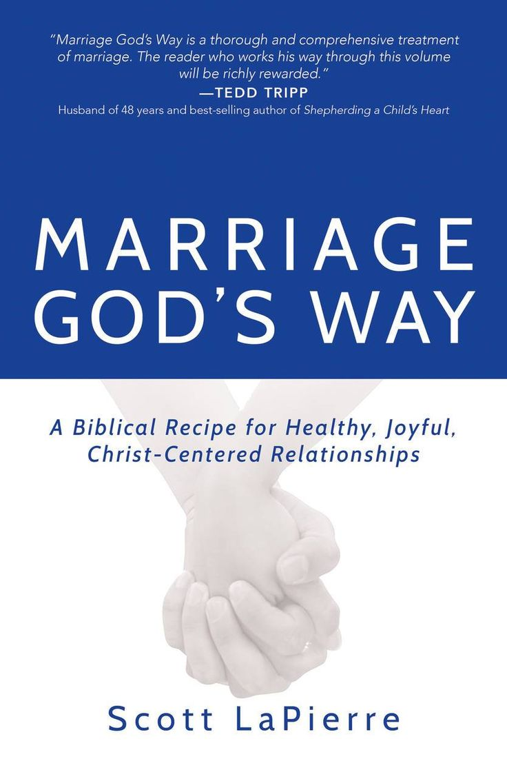 marriage self help book reviews The proper care and feeding of husbands has 15,150 ratings and 1,935 reviews  to improve their regular marriage if you want help with your relationship read the.