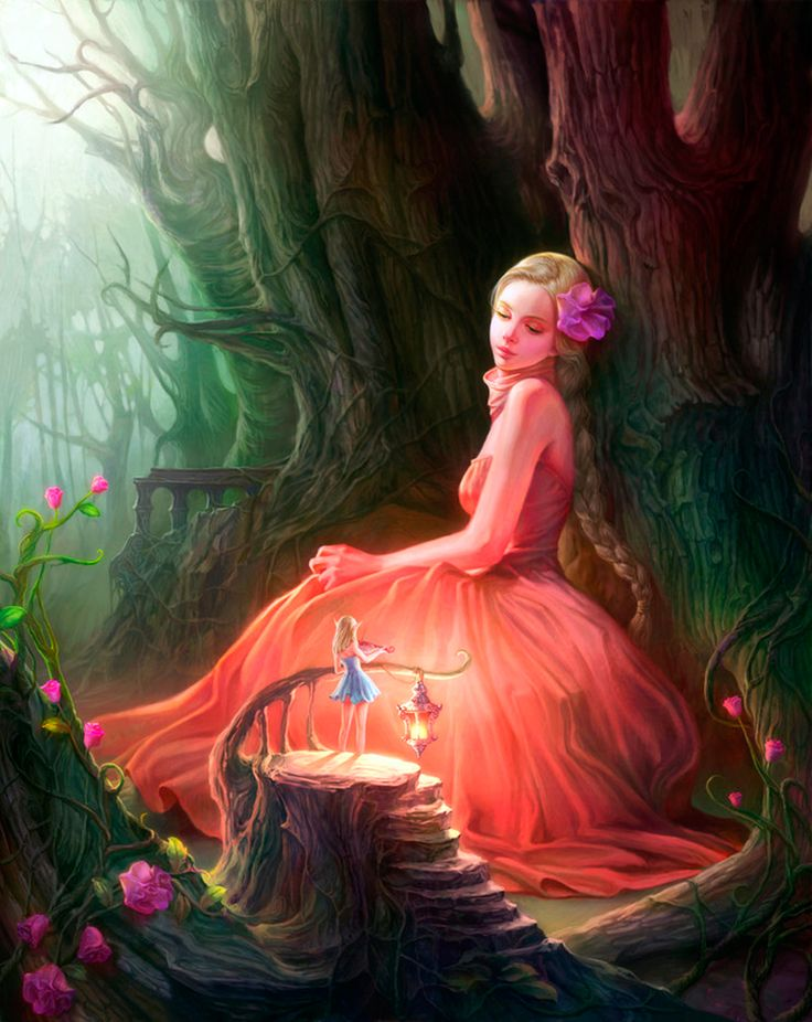 Apologise, Fantasy fairy art