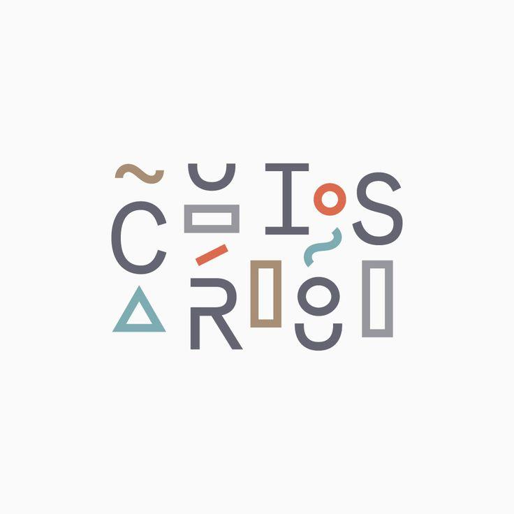 Curious Logo                                                                                                                                                                                 More