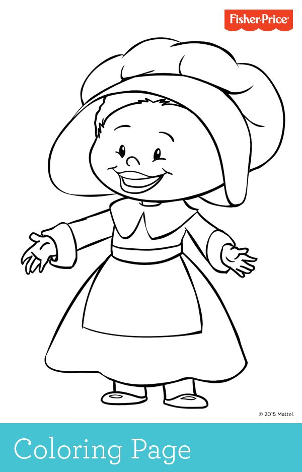 94 best images about Coloring Pages  Printables for Kids on
