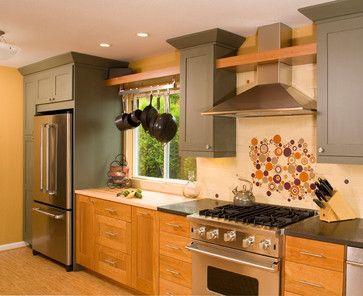 54 best Garage Apartments images on Pinterest | Garage apartments ...