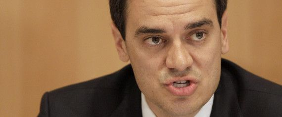 Kevin Yoder MIA After Tucking Wall Street Bailout Into Government Spending Bill