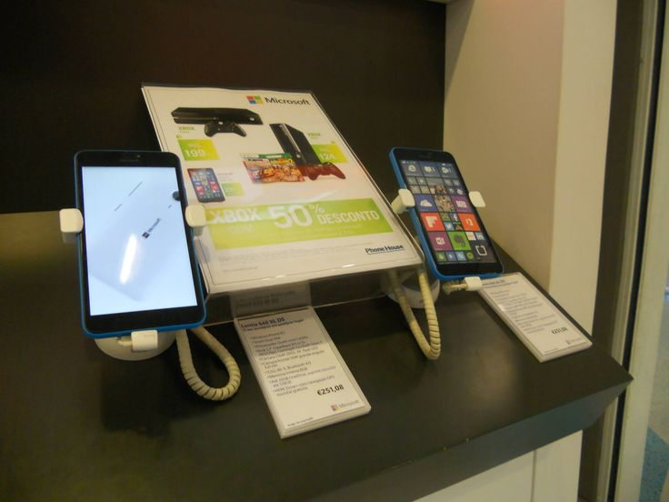 microsoft-device-displays