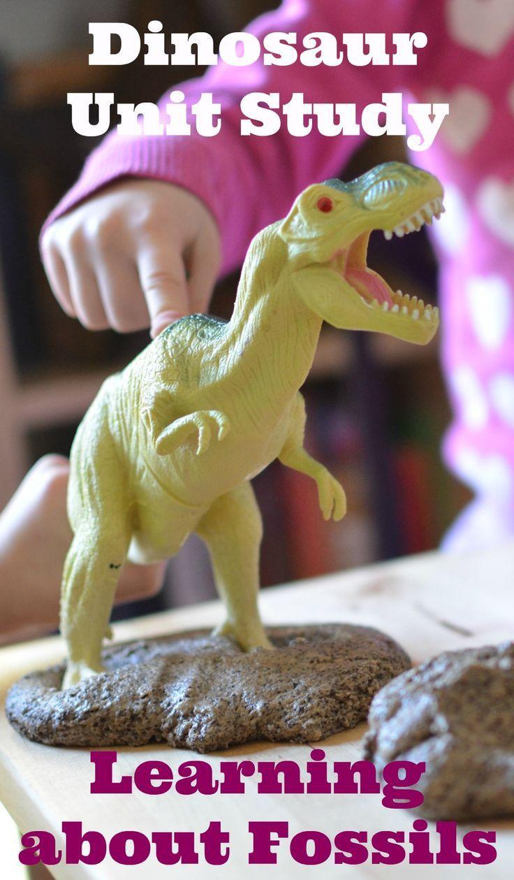Preschool Dinosaur Crafts, Activities, and Printables ...