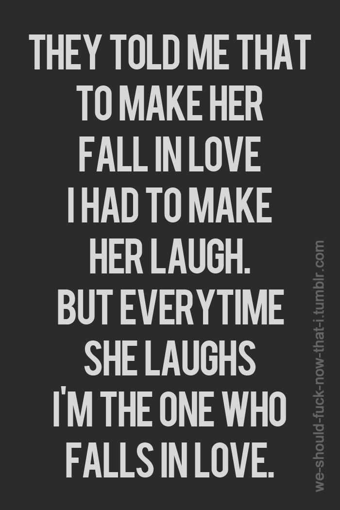 so sweet, love this!