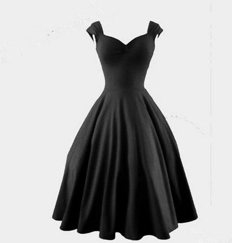 1639 best images about Dresses on Pinterest | Vintage dress ...