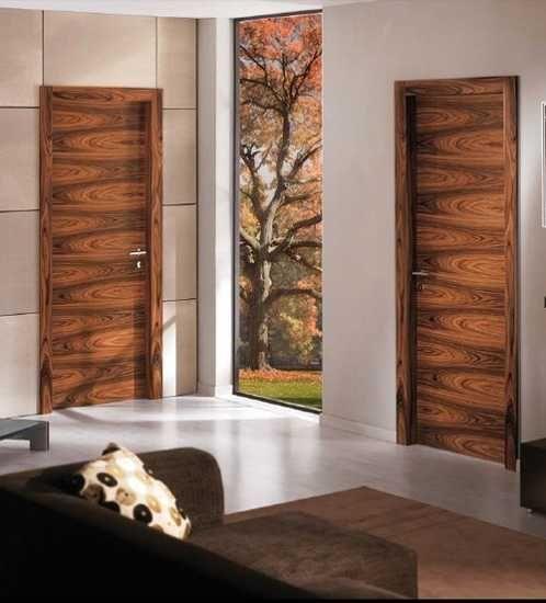 Image Result For Modern Interior Doors Design