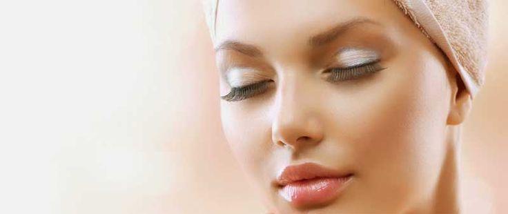 kvinde med lange øjenvipper har fundet det rigtige serum til det smukke look-> | le-reve.dk