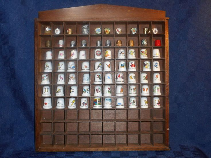 25 best ideas about wooden display cases on pinterest polymer clay cake miniature food and. Black Bedroom Furniture Sets. Home Design Ideas
