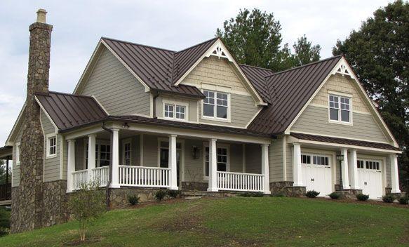 Best 25+ Brown Roofs Ideas On Pinterest