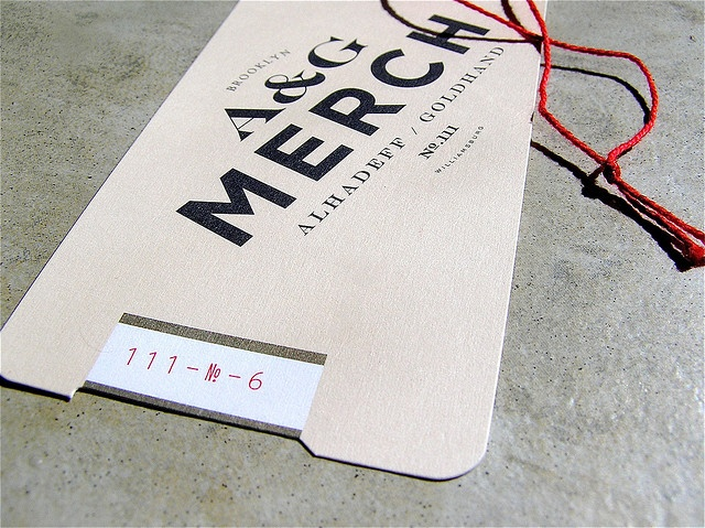 tagDesign Inspiration, Inspiration Tags, Business Cards, Packaging Tags, Tags Design, Graphics Design, Labels Hangtag, Brand Tags, Flickr Tags