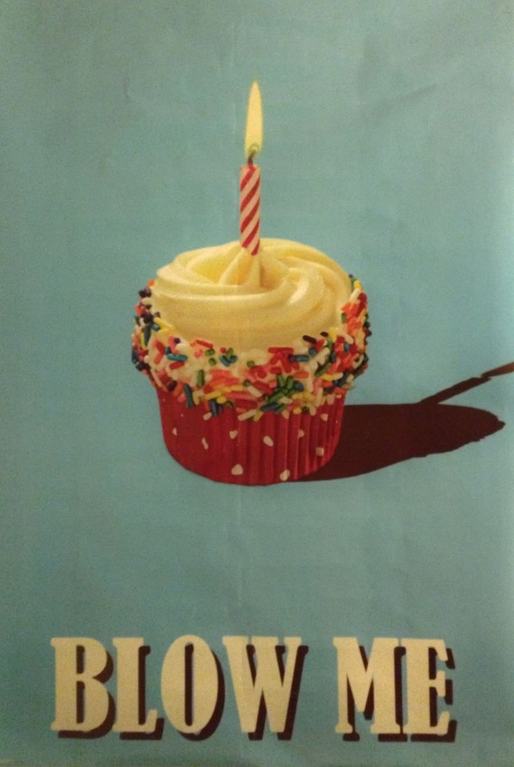 Best 25 Happy birthday funny ideas on Pinterest Happy birthday