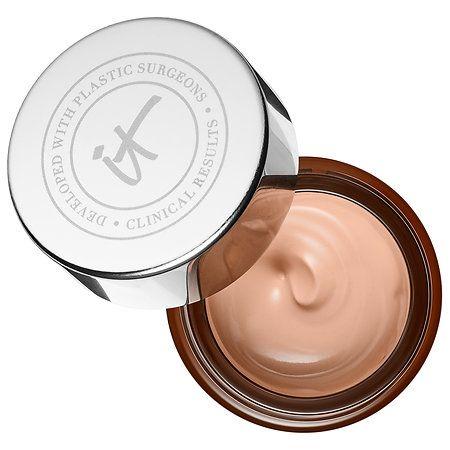 Bye Bye Redness™ Neutralizing Correcting Cream - IT Cosmetics | Sephora