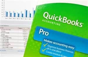 QuickBooks Training Course http://hometrainingcourse.com/category/quickbooks-training/ #quickbooks #training
