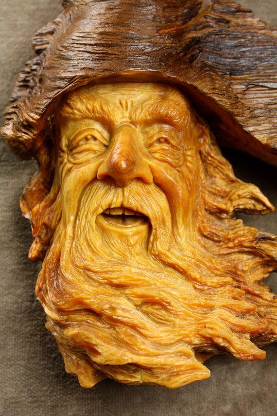Best wood badge images on pinterest