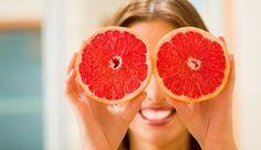 Dieta cu grapefruit: program de slabire pentru 12 zile - Diete-Sanatoase.ro
