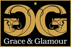 Grace and Glamour by Priya Kalra, Best Makeup Artist in Gurgaon