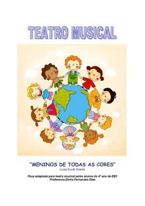 MENINOS_DE_TODAS_AS_CORES_-_teatro_Musical