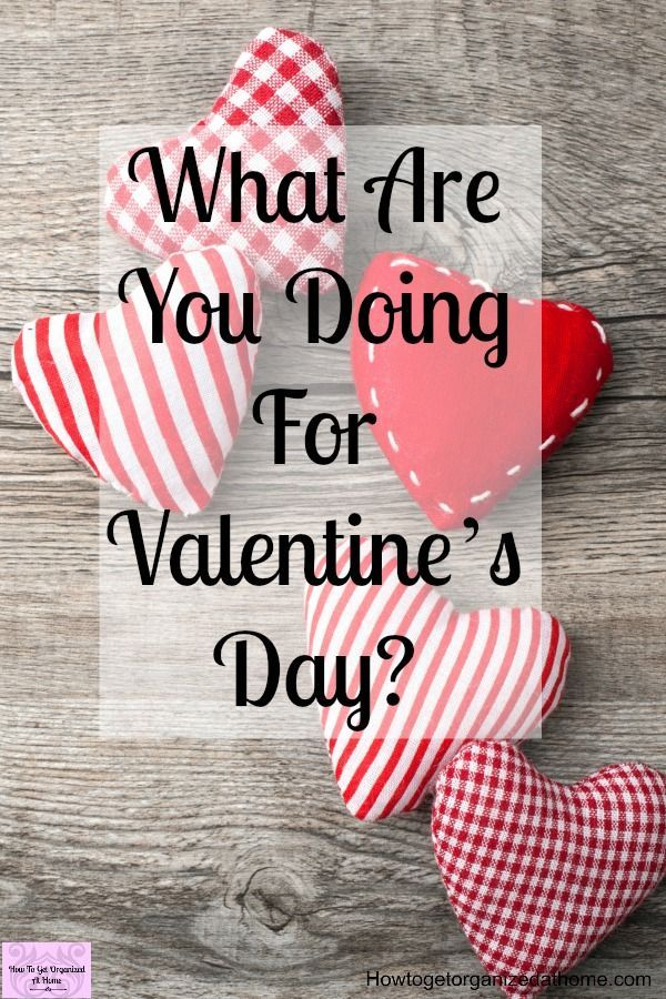 1074 best Valentine\'s Day Inspiration and Ideas images on ...