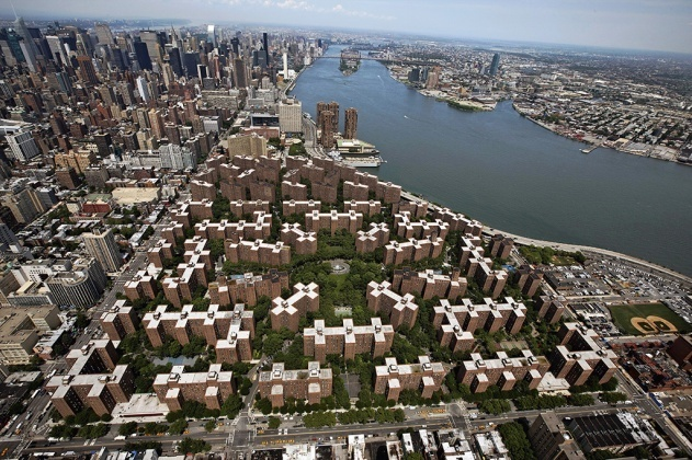 9067 best nyc the big apple images on pinterest for Stuyvesant town peter cooper village