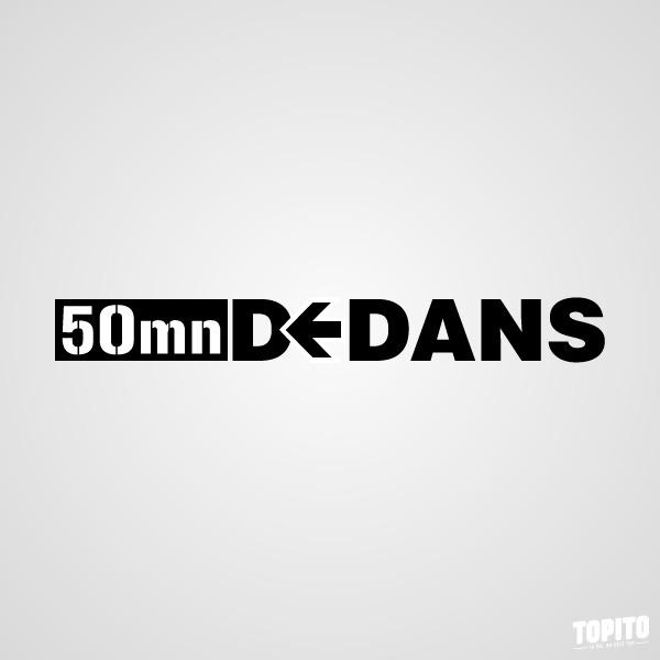 Emission TV avec leur nom en français