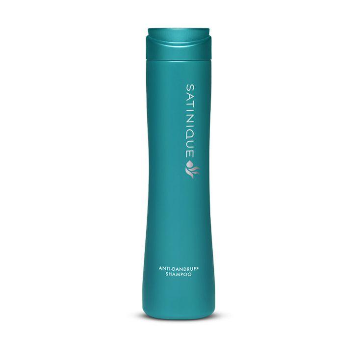 110670 SATINIQUE™ Antischuppen-Shampoo. Erleben Sie Reinheit und Klarheit für die Kopfhaut und das Haar. Ideal, um jeden Haartyp mit Schuppen oder juckender Kopfhaut in schönes Haar ohne Schuppen zu verwandeln. -> http://www.amway.de/unsere-marken/satinique