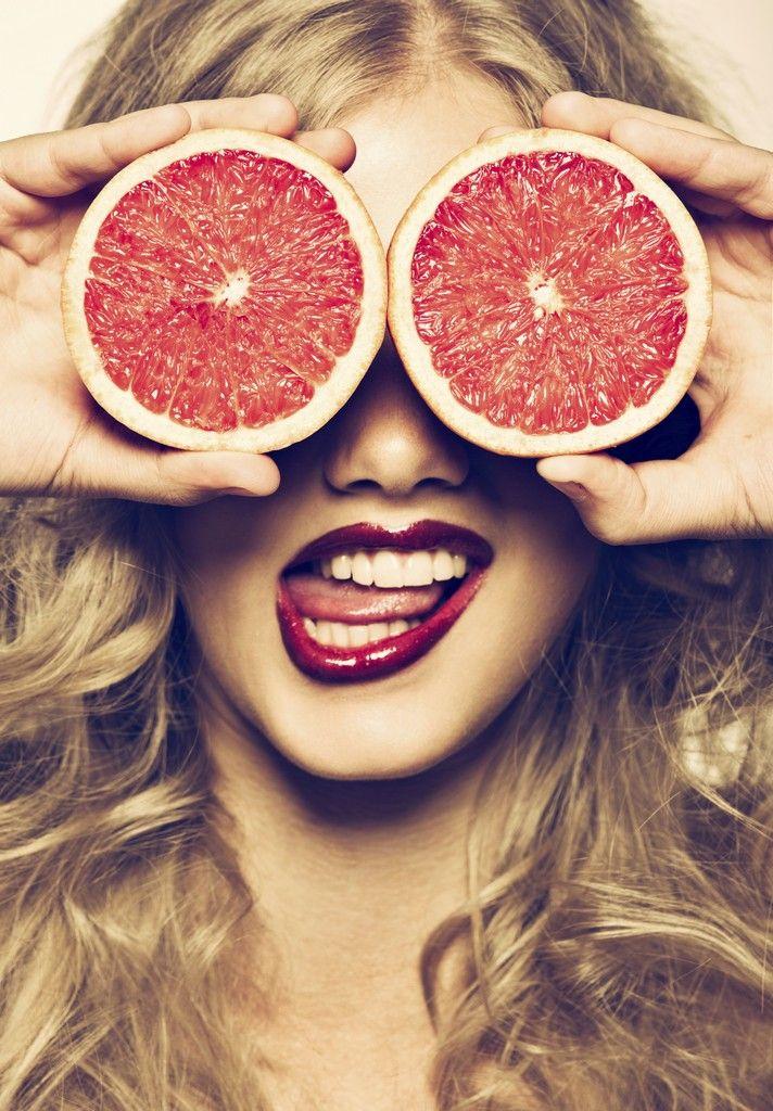 Retete de slabit: pierde kilograme fara diete severe - Andreea Raicu